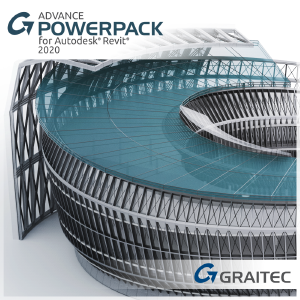 PowerPack for Revit®
