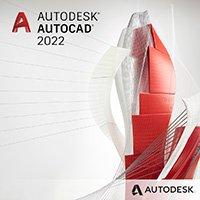 Autodesk Autocad badge